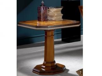 Стол обеденный Мод 9131