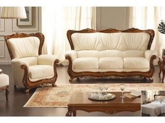 Мягкая мебель Роза - Мебельная фабрика «Лина-Н», г. Новосибирск