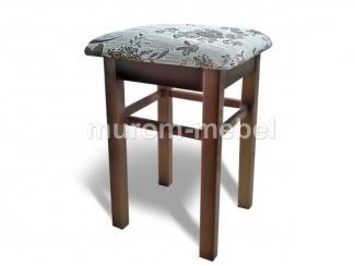 Табурет Сакура - Мебельная фабрика «Муром-мебель»