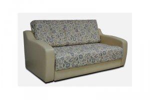 Диван-кровать Виктория 4 - Мебельная фабрика «Максимус»