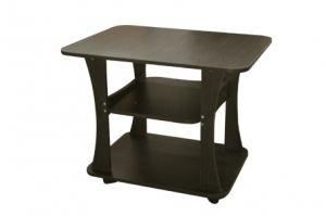 стол журнальный Шах - Мебельная фабрика «Форс»