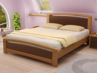 Кровать Таис L