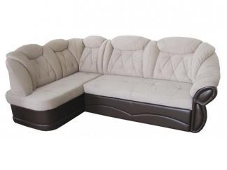 Комфортный диван Рио 8