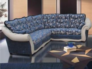 Угловой диван Лель 3