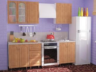 Кухня Классика - Мебельная фабрика «Артмебелитт»