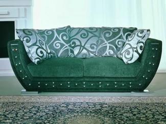диван прямой Атмосфера 1