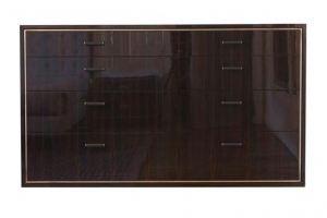 Комод Элит 5 - Мебельная фабрика «Мебельком»