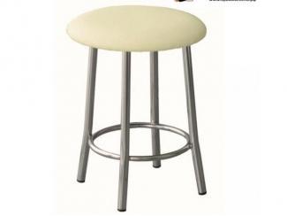 Табурет Талли  - Мебельная фабрика «Браво мебель»