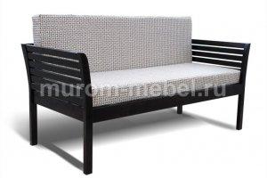 Диван Марта прямой - Мебельная фабрика «Муром-мебель»