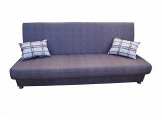 Новый диван без подлокотников Галант 1
