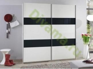 Шкаф-купе Модерн - Мебельная фабрика «Фиеста-мебель»
