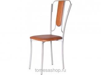 Стул Мария М с мягкой спинкой  - Мебельная фабрика «Томеса», г. Самара