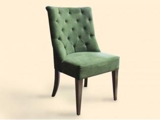 Элегантный Стул Лотос - Мебельная фабрика «Молодечномебель»