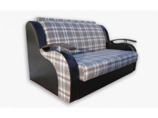 Диван прямой Орлеан - Мебельная фабрика «Классика мебель»