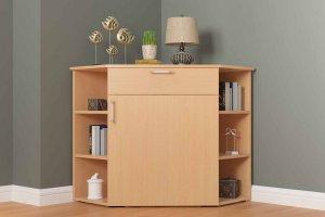 Комод К-19 - Мебельная фабрика «Ваша мебель»