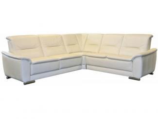 диван угловой Спейс  - Мебельная фабрика «Пинскдрев»