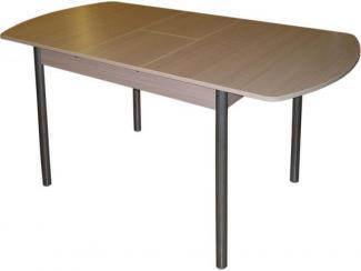 Стол кухонный М 142.16