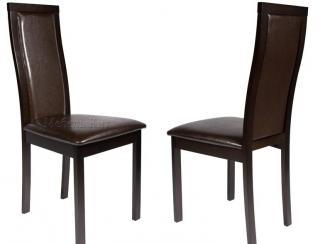 Стул CB-2434YBH - Импортёр мебели «Мебель-Кит»