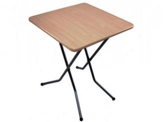 Стол  с105 - Мебельная фабрика «СоюзРегионПоставка»