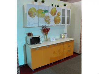 Мебельная выставка Краснодар:Кухня