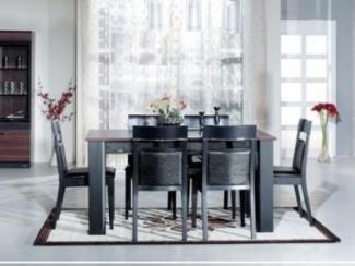 Столовая Вера - Импортёр мебели «Bellona (Турция)»