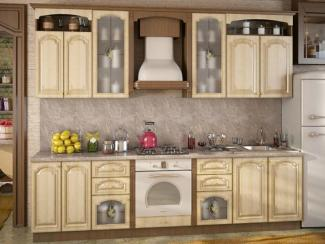 Кухонный гарнитур Вита - Мебельная фабрика «Успех»