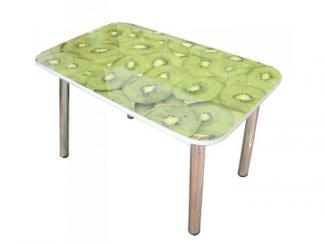 Стол обеденный фотопечать - Мебельная фабрика «Мебель эконом»