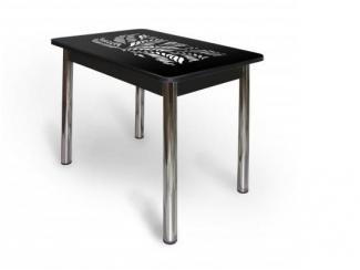 Ажурный стол АС 014 - Мебельная фабрика «Астера (ТМФ)»