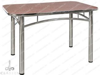 Стол обеденный Бравис-S - Мебельная фабрика «Classen»