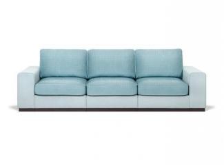 Модульный диван Ричерс - Мебельная фабрика «Пуше»
