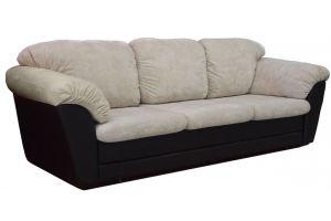 Прямой диван Ригель - Мебельная фабрика «Московский мебельный комбинат (ММК)»