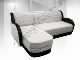 диван угловой Форвард-2 4 оттоманка