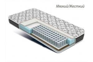Матрас Престиж Драйв  - Мебельная фабрика «Фабрика современных матрасов (ФСМ)»