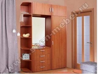 Прихожая 4 - Мебельная фабрика «SaEn»