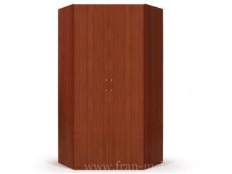 Угловой шкаф Магия  - Мебельная фабрика «Фран»