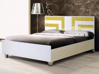 Кровать Лабиринт
