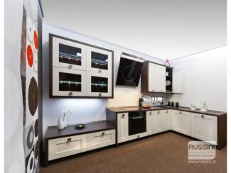 Кухонный гарнитур Соната в обвязке