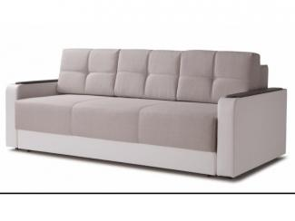Диван софа Макс - Мебельная фабрика «Норд», г. Санкт-Петербург