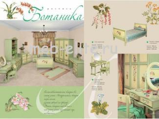 Детская Ботаника - Импортёр мебели «MEB-ELITE (Китай)»