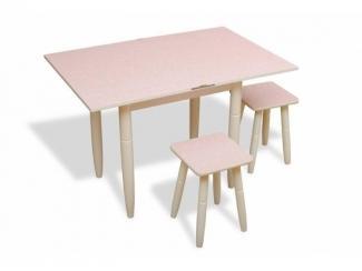 Стол обеденный Ломберный