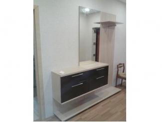 Мини Прихожая - Мебельная фабрика «Valery»