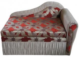 Диван прямой Вероника выкатной - Мебельная фабрика «Северная Двина»
