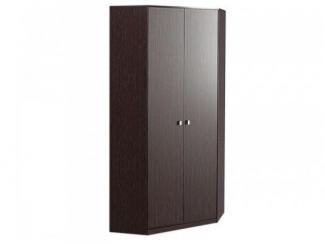 Шкаф угловой 2-дверный - Мебельная фабрика «Арбат»