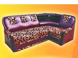 диван угловой «Наоми»