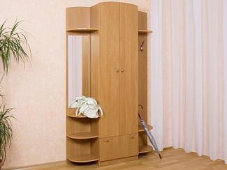 Прихожая Лацио - Мебельная фабрика «Мебель плюс»