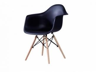 Стул Y-982 black - Импортёр мебели «Евростиль (ESF)»