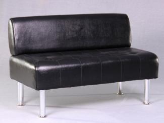 Кухонный диванчик Чикаго 1.6 - Мебельная фабрика «Долорес»