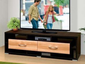 Тумба для телевизора ТВА 6 - Мебельная фабрика «РиАл»