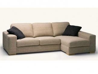 Угловой диван для дома Фея