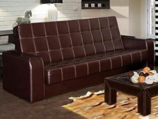 Диван прямой Ремикс - Мебельная фабрика «Стрэк-тайм»